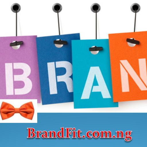 brandfit.com.ng